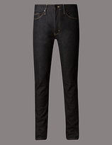 Autograph Skinny Fit Stretch Jeans