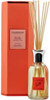 Glasshouse Fragrances Diffuser Rio De Janiero 250ml