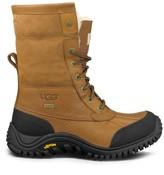 Sole Society Adirondack Boot II