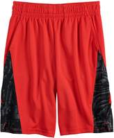 Tek Gear Boys 8-20 Galaxy Basketball Shorts