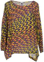 M Missoni Blouses - Item 38658364
