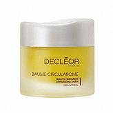 Decleor Aroma Dynamic Circularome Balm