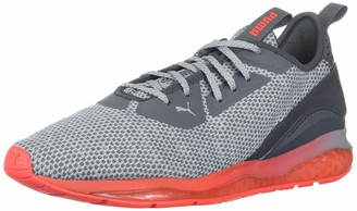 Puma Men's Cell Descend Sneaker