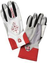 Athleta Windstopper Breeze Glove by Hestra®