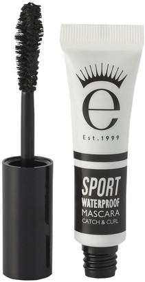 Eyeko Sport Waterproof Mascara Travel Size