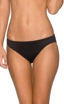 Swim Systems - Americana Bikini Bottom C216ONYX