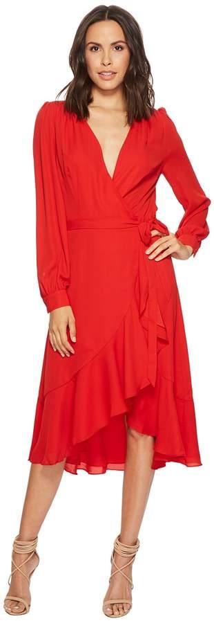 Yumi Kim Casanova Dress Women's Dress