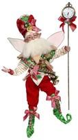 Mark Roberts Joyful Times Fairy
