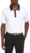 adidas Climachill ® Golf Polo