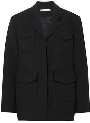 Georgia Alice Suit jacket