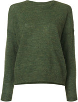 Etoile Isabel Marant Difton sweater