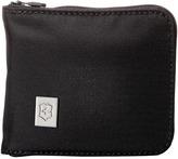 Victorinox Zip-Around Wallet