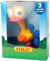 Tolo Toys Crazy Eyed Bird by