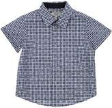 Armani Junior Shirts - Item 38534579