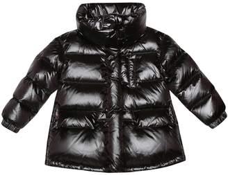 Woolrich Kids G's Alquippa down coat