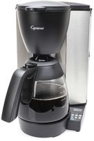 Capresso MG600 Plus 10-Cup Coffee Maker