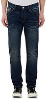 Earnest Sewn Men's Bryant Jeans-BLUE