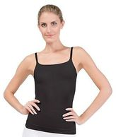 ASSETS® by Sara Blakely® Assets By Sara Blakely Women's All Around Smoothers Camisole