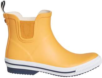 Vero Moda Andrea Rain Boots