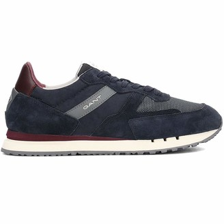 Gant Trainers For Men | Shop the world