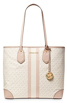 MICHAEL Michael Kors Extra Large Tote