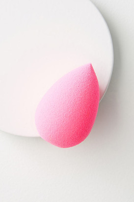 Beautyblender Original By in Pink Size ALL