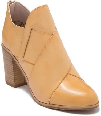 BC Footwear Azalea Ankle Boot