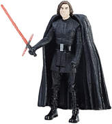 Disney Kylo Ren Force Link Action Figure by Hasbro - Star Wars: The Last Jedi - 3 3/4''