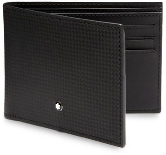 Montblanc Extreme Wallet 6cc
