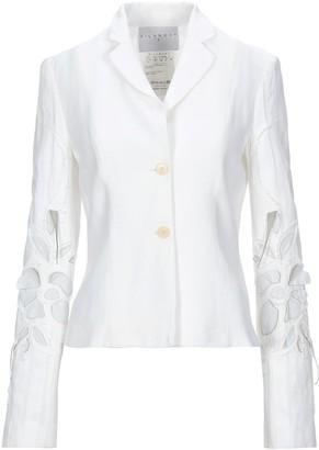 Richmond X Suit jackets