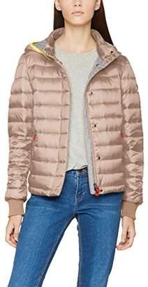 Marc O'Polo Women's 708111970017 Jacket
