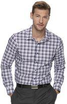 Apt. 9 Men's Slim-Fit Button-Up Shirt
