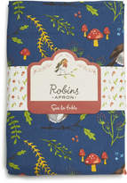 Sur La Table Robins Apron