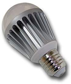 High-tech tmxble2712008 °F – LED Bulb