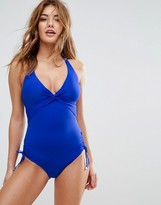 Lepel Lagoon Swimsuit