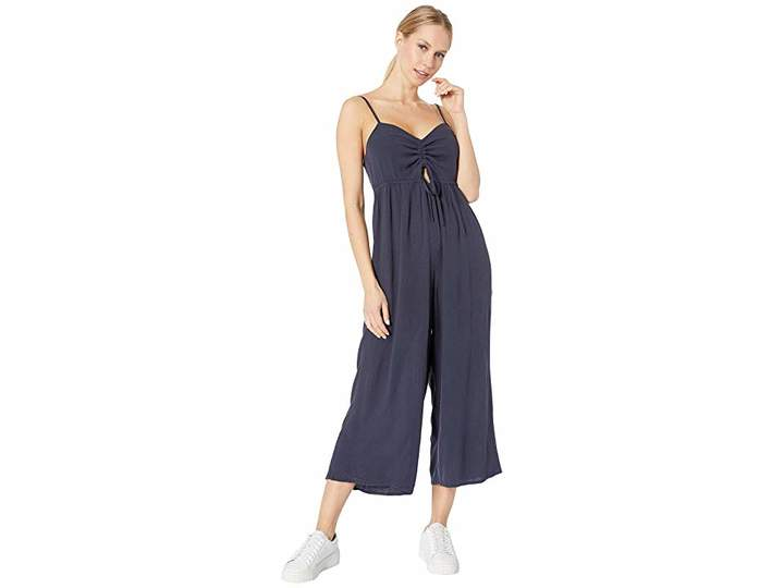 7149fc40f68 O neil Jumpsuit - ShopStyle