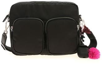 Gum Double Camera Bag