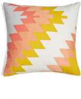 Nordstrom Kilm Graphic Accent Pillow