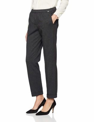 Cinque Women's CISLIMJOG Trousers