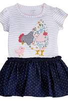 Mud Pie Hen Dress