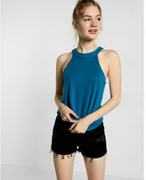Express one eleven trapeze tank