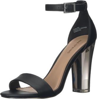 Call it SPRING Women's Capraia Dress Sandal