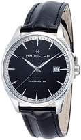 Hamilton Men's Watch H32451731