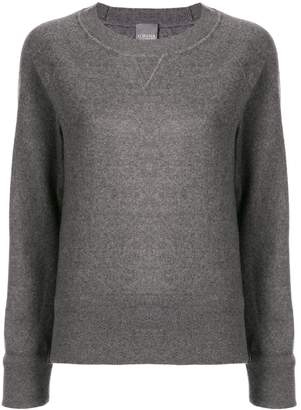Lorena Antoniazzi Welless sweater