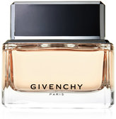 Givenchy Dahlia Noir L'Eau De Toilette 1.7 oz. Spray