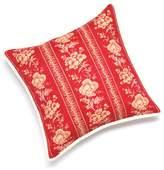 Chaps Telluride Floral Decorative Pillow