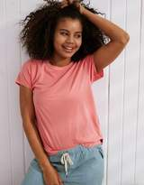 aerie Real Soft? Tee