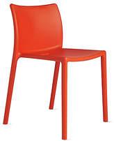 Design Within Reach Magis Air Side Chair, Set of 4