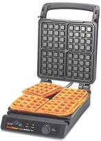 Chef's Choice Classic Pro Waffle Maker
