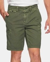 Mossimo Matlock Cargo Shorts